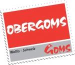 thumb_Logo_Obergoms_farbig_gedreht_Kopie